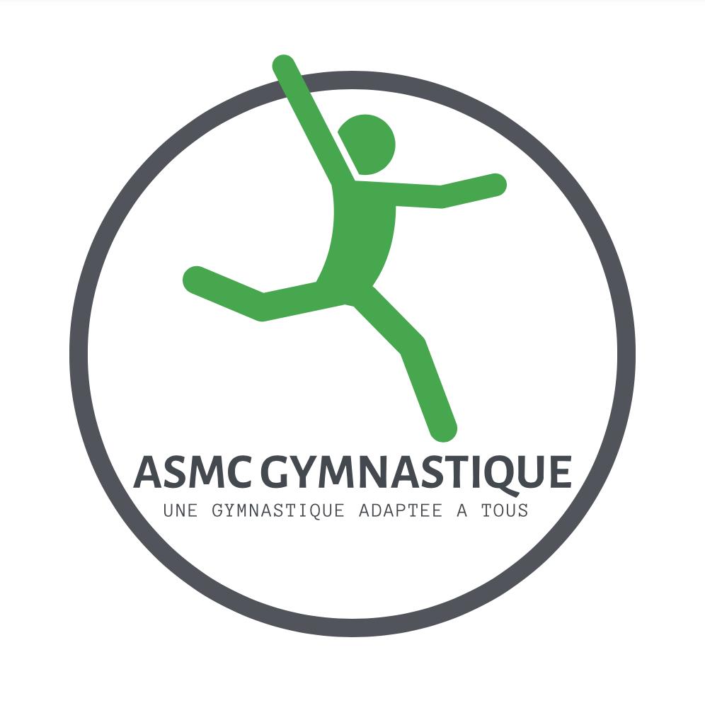 ASMC GYMNASTIQUE